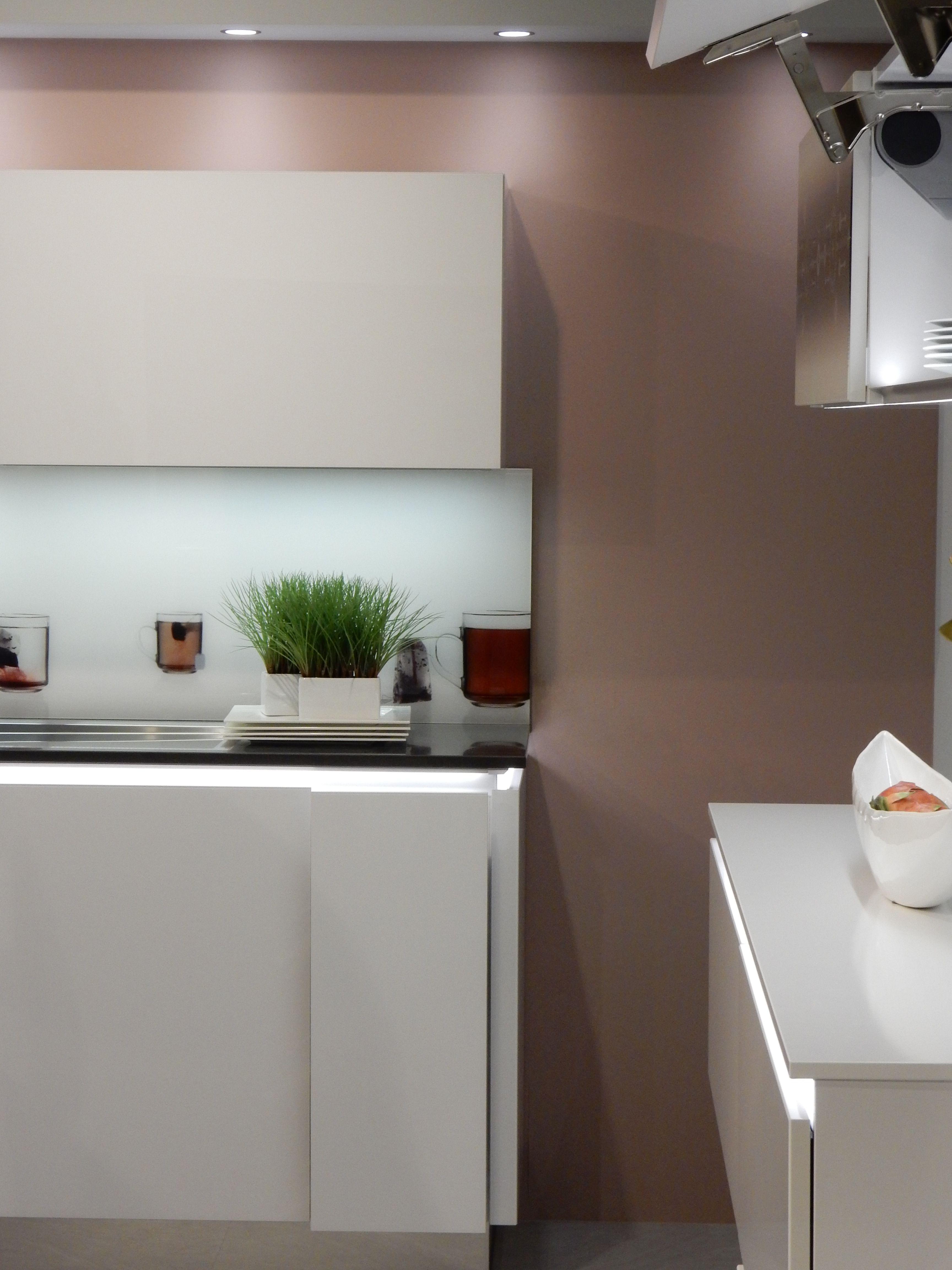 131 best images about Neutrale kleur keuken achterwand