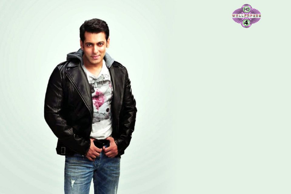 Salman Khan Hd Wallpapers Hot Photos