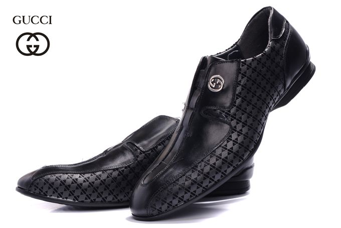Gucci Mens Shoes are one of the favorite shoes people always wear to attend every occasions, no matter parties, working offices or negociation. Description from scottrskinner.com. I searched for this on bing.com/images