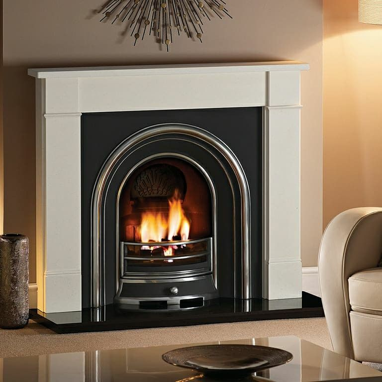 Capital Fireplaces Capital Fireplaces Main Dealers In Suffolk And