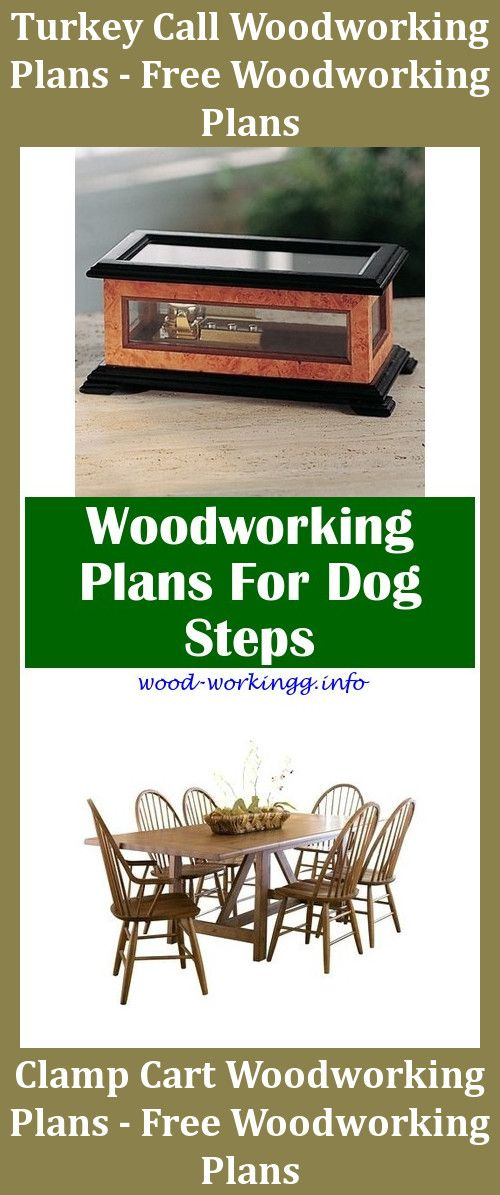 Free woodworking plans folding adirondack chair easy woodworking free woodworking plans folding adirondack chair easy woodworking workbench plans fine woodworking arts and crafts coffee table plans changing table reheart Gallery