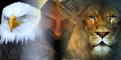 Jesus is the glory of God