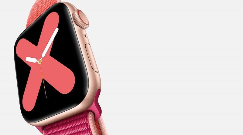 Apple Watch Series 5 Screen Specifications Sizescreens Com Apple Watch Sizes Apple Watch Series Apple Watch Nike