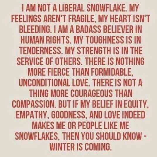 Snowflake Love Quotes Interesting Pinsaz Dc On Words  Pinterest  Politics And Perspective