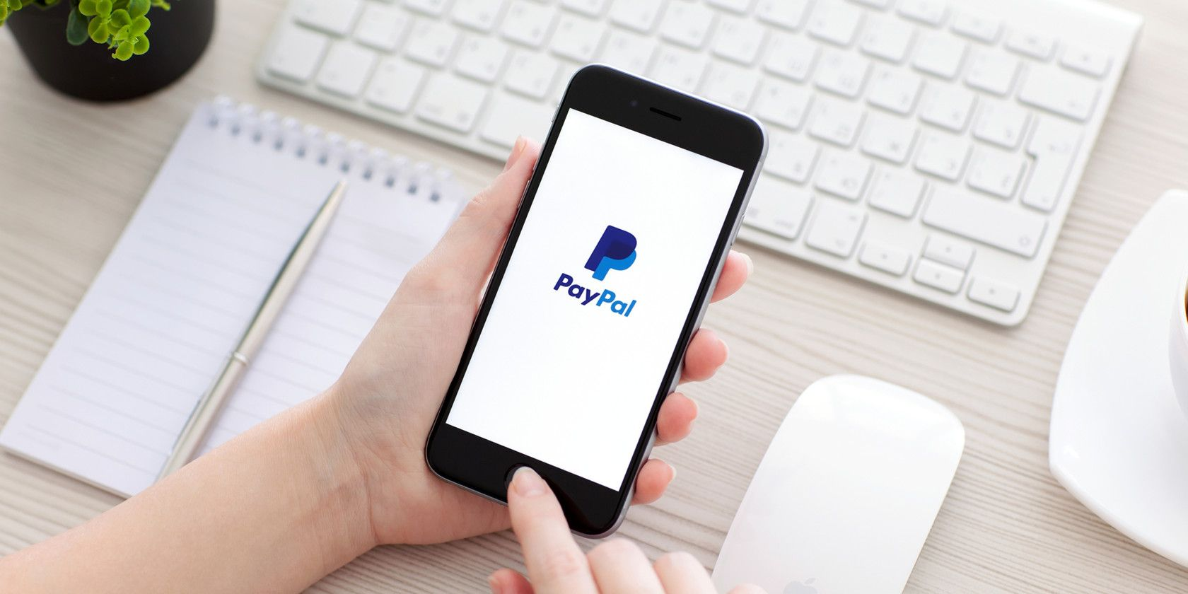 How to Link PayPal to eBay Paypal gift card, Buy bitcoin