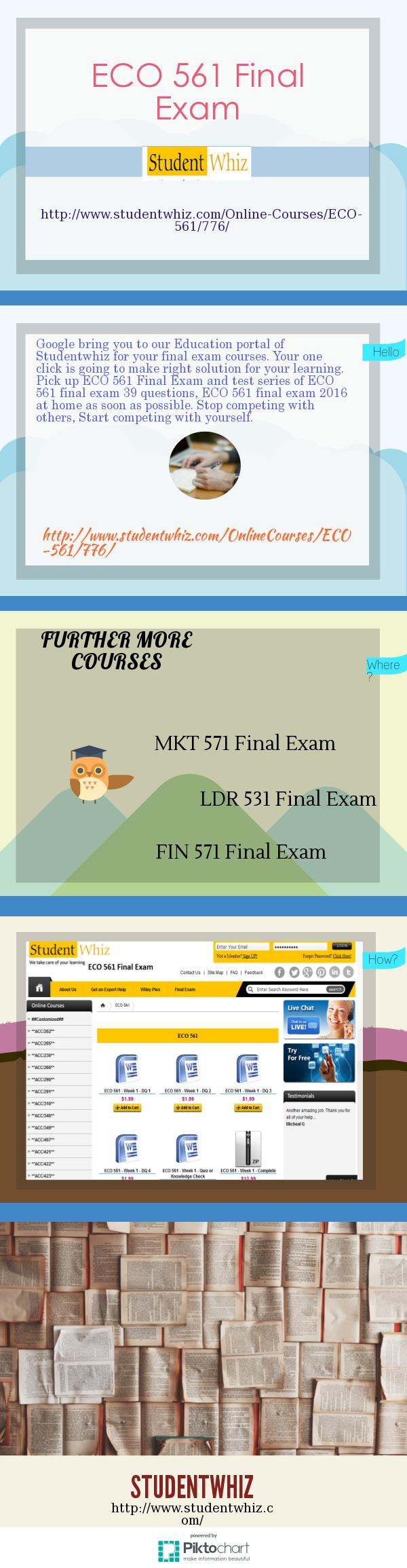 Eco 561 final exam 2016 2017 answers eco 561 final exam eco 561 final exam 2016 2017 answers eco 561 final exam pinterest final exams finals and phoenix fandeluxe Image collections