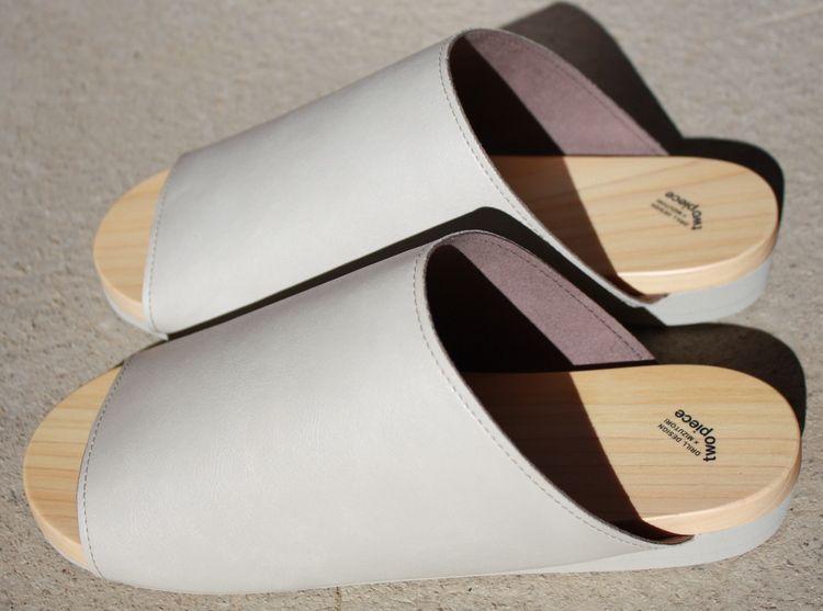 ShoesShoe Fashion X Design MizutoriStyle Boots Y Drill PnXZkN0w8O
