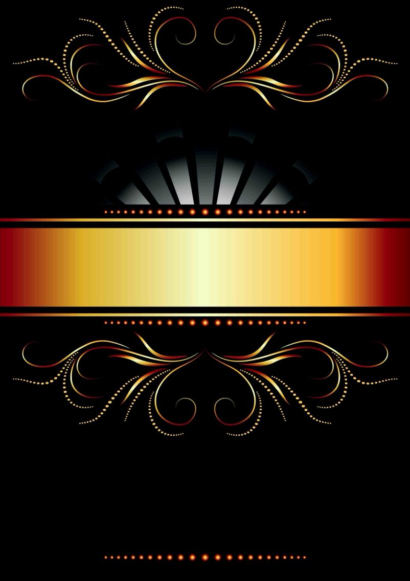 Wallpaper Iphone 5s Graphic Design Background Templates Colorful Wallpaper Graduation Frame