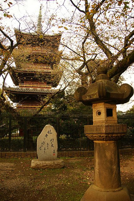 Toshogu shrine | Japan, my 2nd home | Japanese temple ...