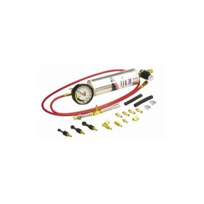 Otc 7649 fuel injector cleaning kit automotive parts accessories otc 7649 fuel injector cleaning kit automotive parts accessories automotive parts accessories solutioingenieria Gallery