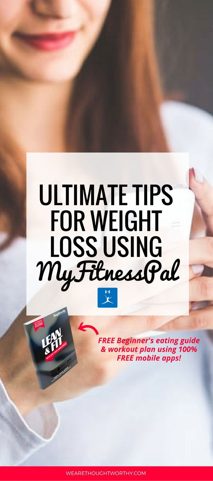 how to cancel myfitnesspal membership