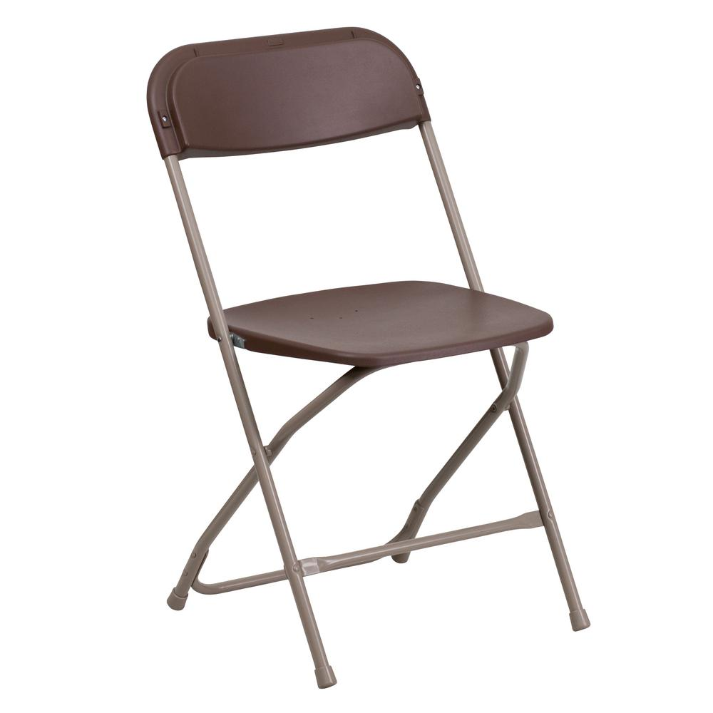 Kunststoff Klappstuhl Stuhle Pinterest Klappstuhl Kunststoff