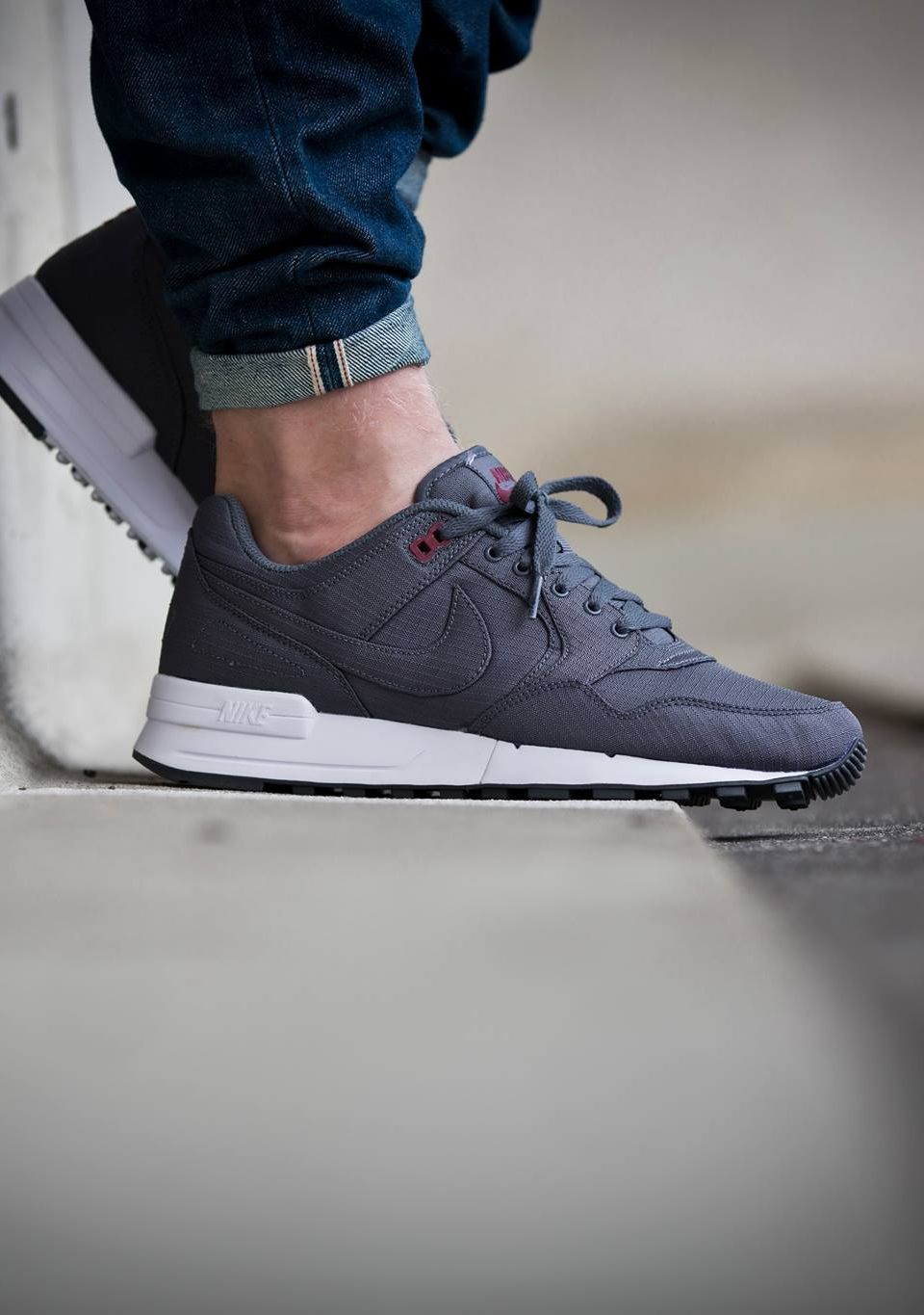 acheter populaire 3c71d e82fc Nike Air Pegasus 89 TXT via 43einhalb Buy it @Jdsports.co.uk ...