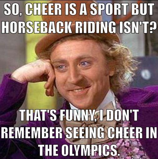 Jokes Only Grammar Nerds Will Understand Horse Horseback - 19 jokes only grammar nerds will understand