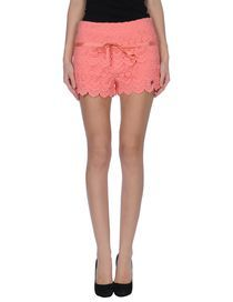 PEPE JEANS - Shorts