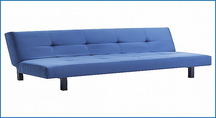 Elegant Rv Replacement Sofa Bed With Futon Http Countermoon Org Rh Pinterest Com