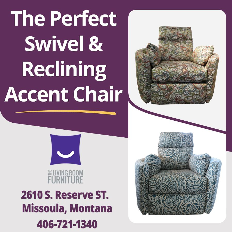 Accent Chairs Missoula England Furniture Bigfork