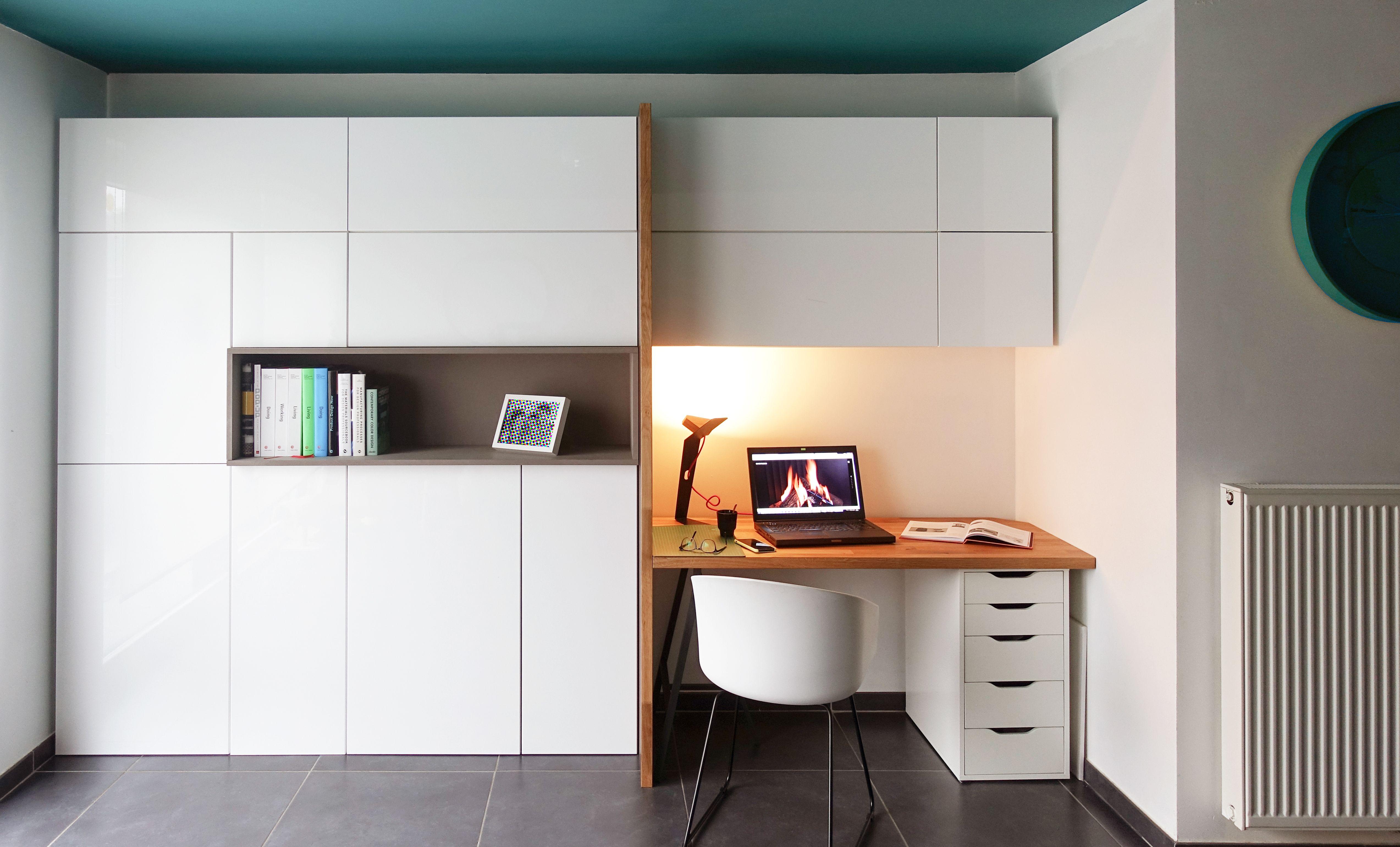 Ikea Schreibtisch Planer 2021
