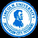 1866 Lincoln University Mo Jefferson City Missouri Jeffersoncity L13201 Lincoln University Jefferson City University