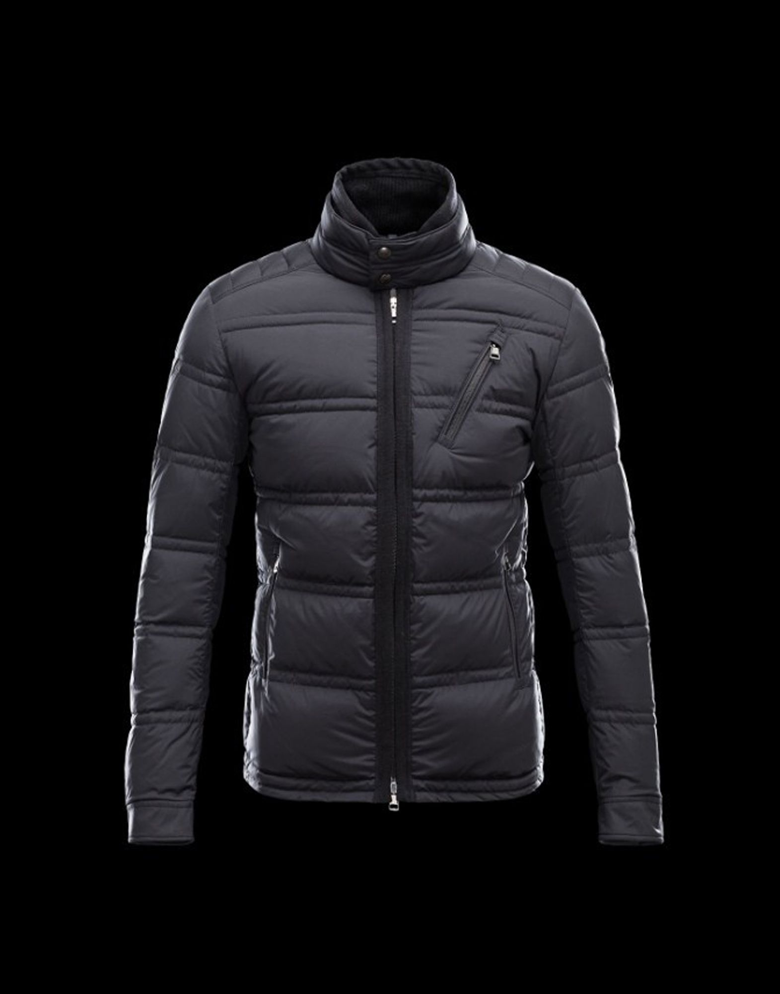 moncler homme nouvelle collection