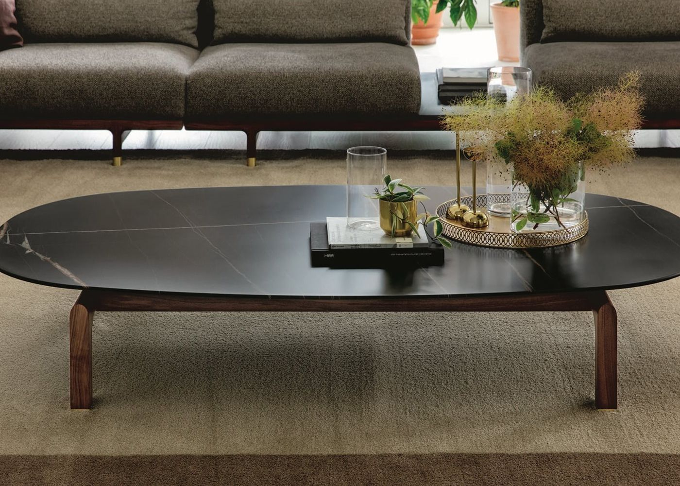 Glass Wood Coffee Table Wooden Street Offers An Amazing Wooden Coffee Table Design Glass Wood Coffee Table Coffee Tables For Sale Coffee Table Makeover [ 720 x 1280 Pixel ]