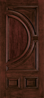 Harbrook Fine Windows Doors and Hardware & And this one too...Custom Wood | JELD-WEN Doors u0026 Windows | For ... pezcame.com