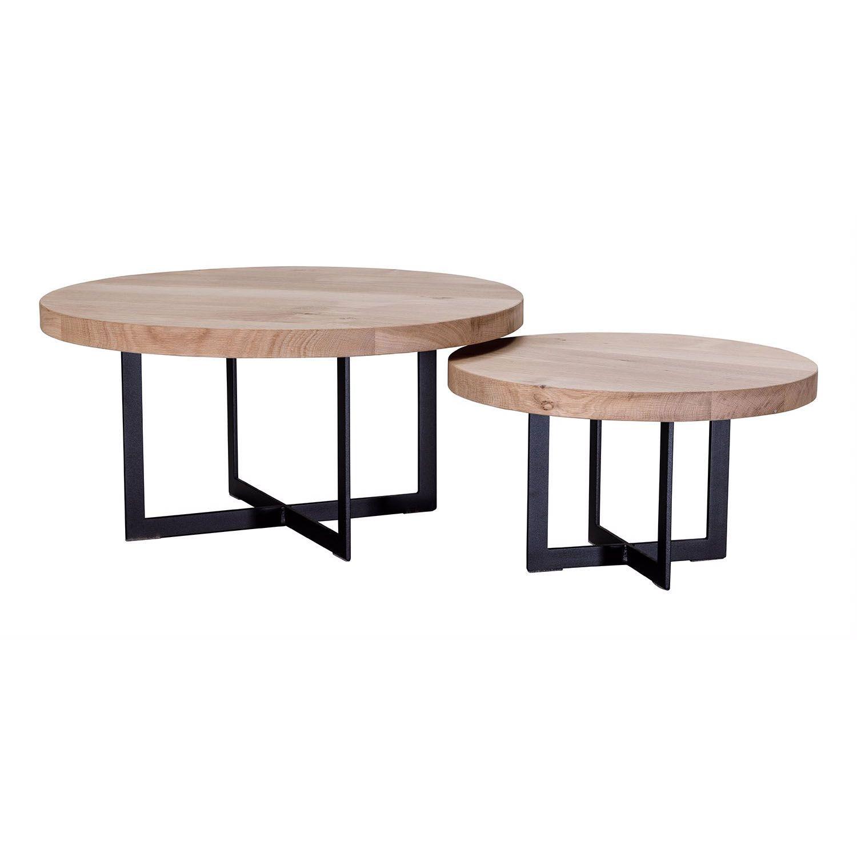 Une Selection Unique Des Plus Belles Tables Artisanales For Me Lab Table Basse Table Basse Industrielle Table Artisanale