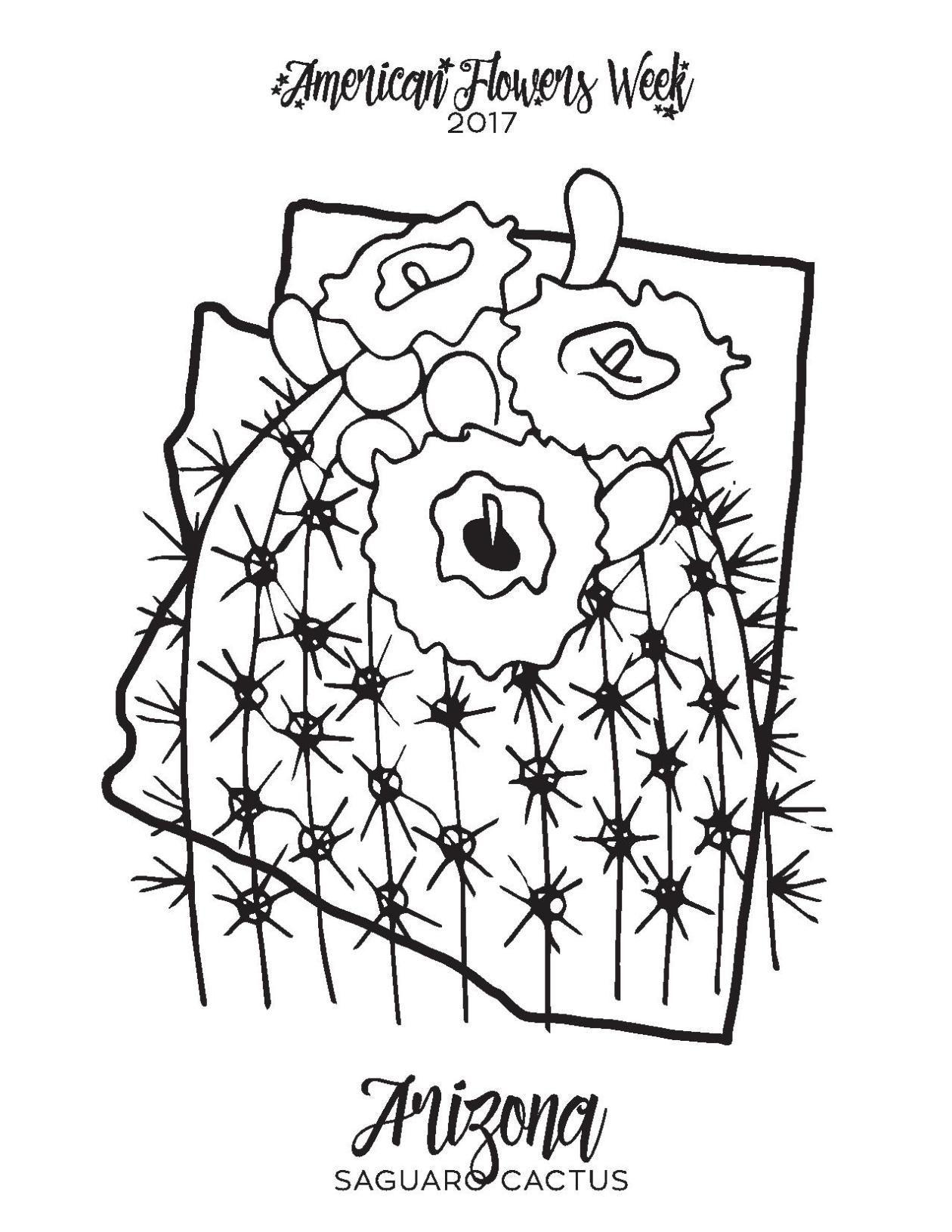 Atemberaubend Lilo Und Stitch Hula Malvorlagen Ideen - Druckbare ...