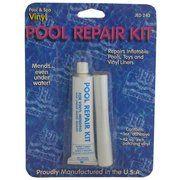 Swimming Pool Supplies Walmart Com Pool Liner Repair Pool Liner Vinyl Pool