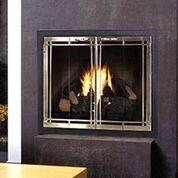 Design Specialty Fireplace Doors Design Display