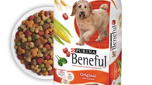 Dangerous Dog Food Lawsuit Claims Beneful Sickened Killed Pets