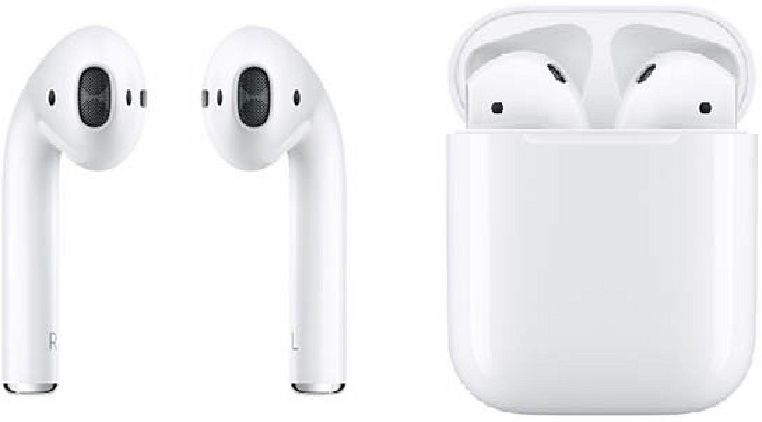 How Tofind Lost Apple Airpods Apple Retail Store Apple Electronic Products