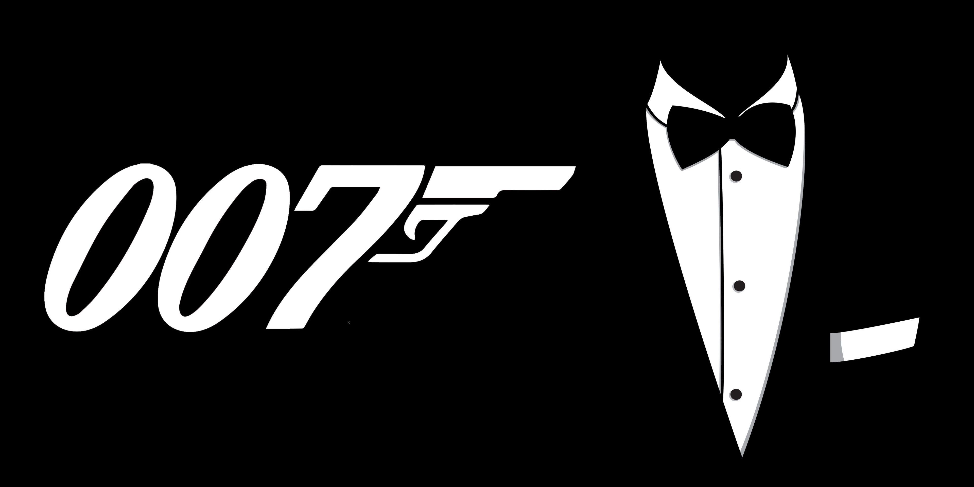 3840x1920 4k Best Wallpaper Ever In 2020 James Bond 007 James Bond James Bond Party