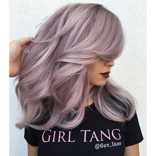 See this Instagram photo by @behindthechair_com • 1,821