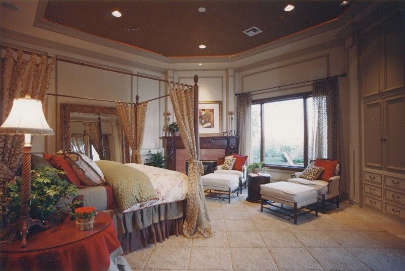 Design On A Dime Bedroom Ideas Design Ideas For Boys Bedroom - Design on a dime bedroom ideas