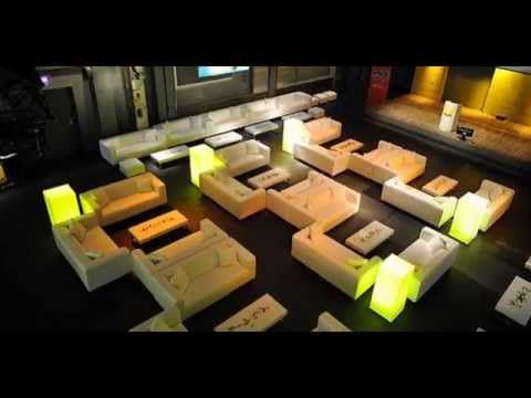 Salas y Muebles Lounge para Bodas y Eventos Sociales | Salas Lounge ...