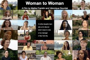 Women S Radio Documentaries Film Review Film
