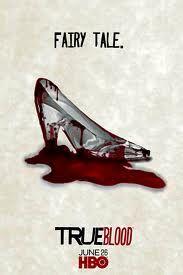 True Blood - Episodio 6x03 - Título revelado + Detalles del Flashback