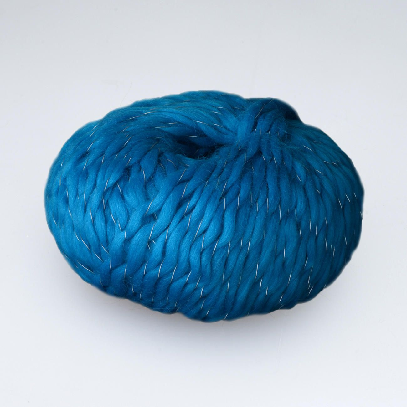 Häkeln Wolle Teppiche Wolle Teppich Häkeln 2018 Teppiche Ikea