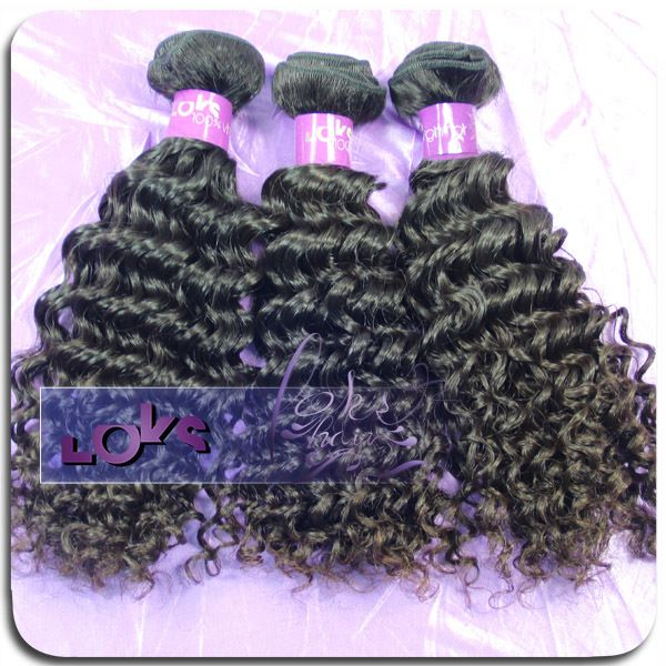 Find More Hair Weaves Information About 6a Brazilian Virgin Hair