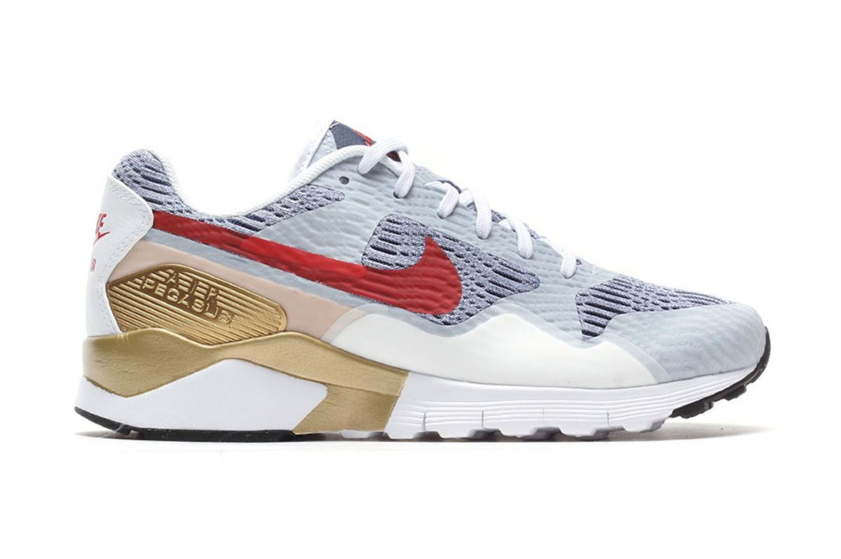 new product 9d2c5 ca022 Nike Gives the Air Pegasus 92 a Modern Makeover | Nike ...