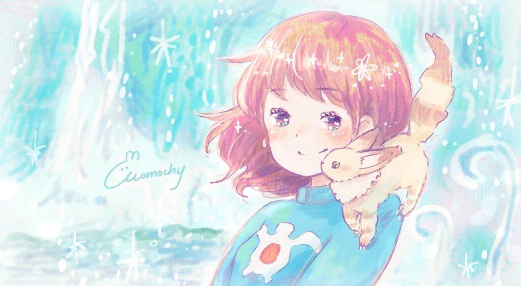 イラスト Ghibli おしゃれまとめの人気アイデア Pinterest こんぺいとう ジブリ イラスト かわいい ジブリ イラスト かわいい スケッチ