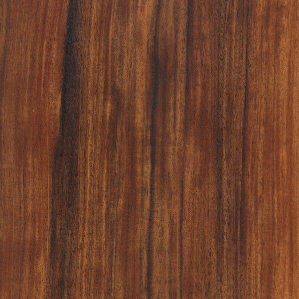 Pau Ferro Flooring Found This Beautiful Exotic Wood