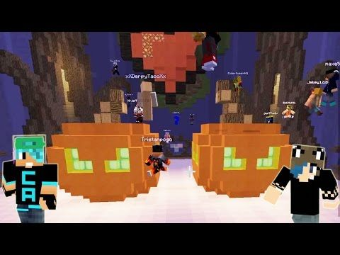 Minecraft Team Build Battle The Nether Radiojh Audrey Games