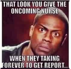 Night Shift Nursing Google Search Funny Nurse Quotes Work Humor Nurse Humor