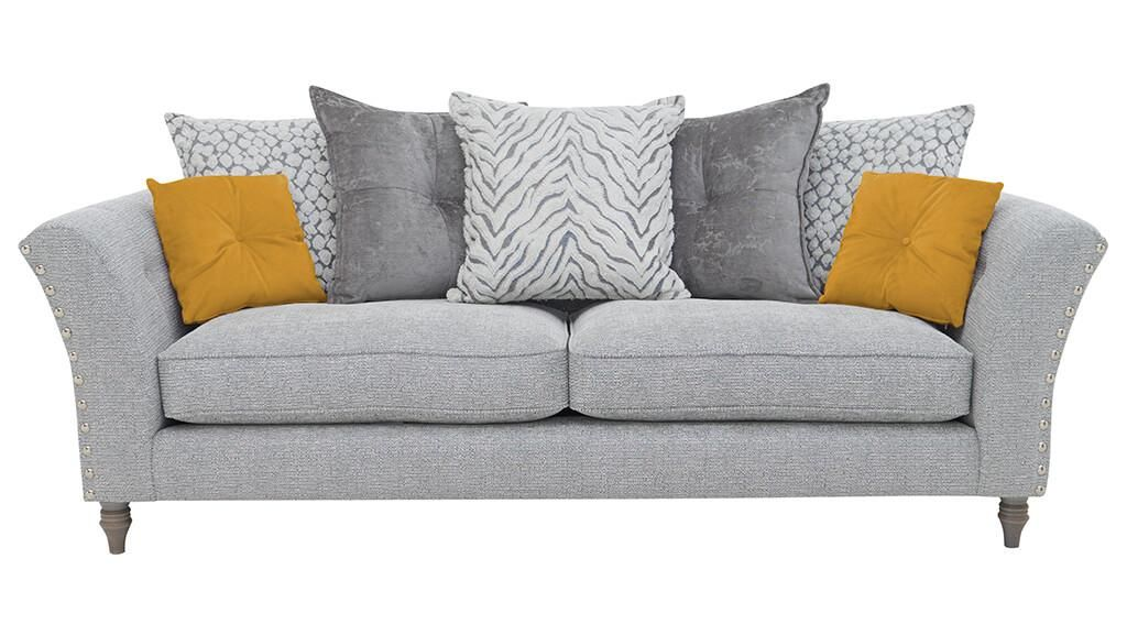 Our Buyer S Top Sofa Picks At Furniture Village Furniture Village Top Sofas Furniture Village Sofa Styling