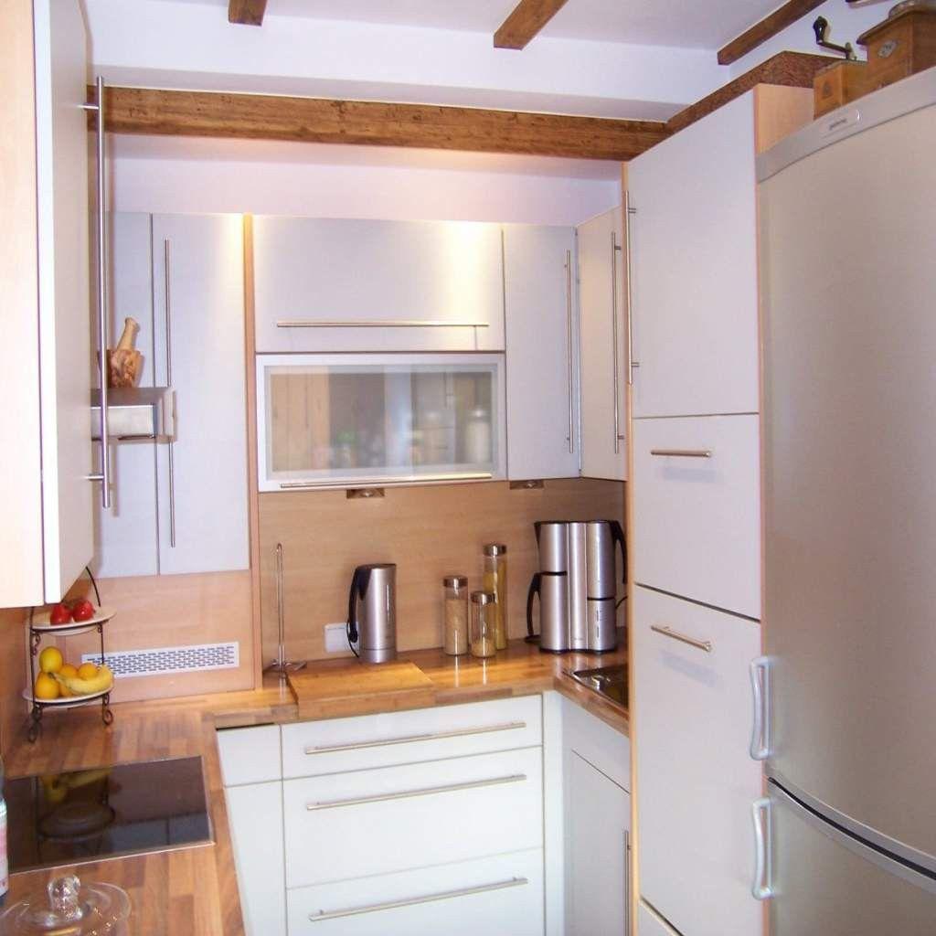 küchen selber zusammenstellen