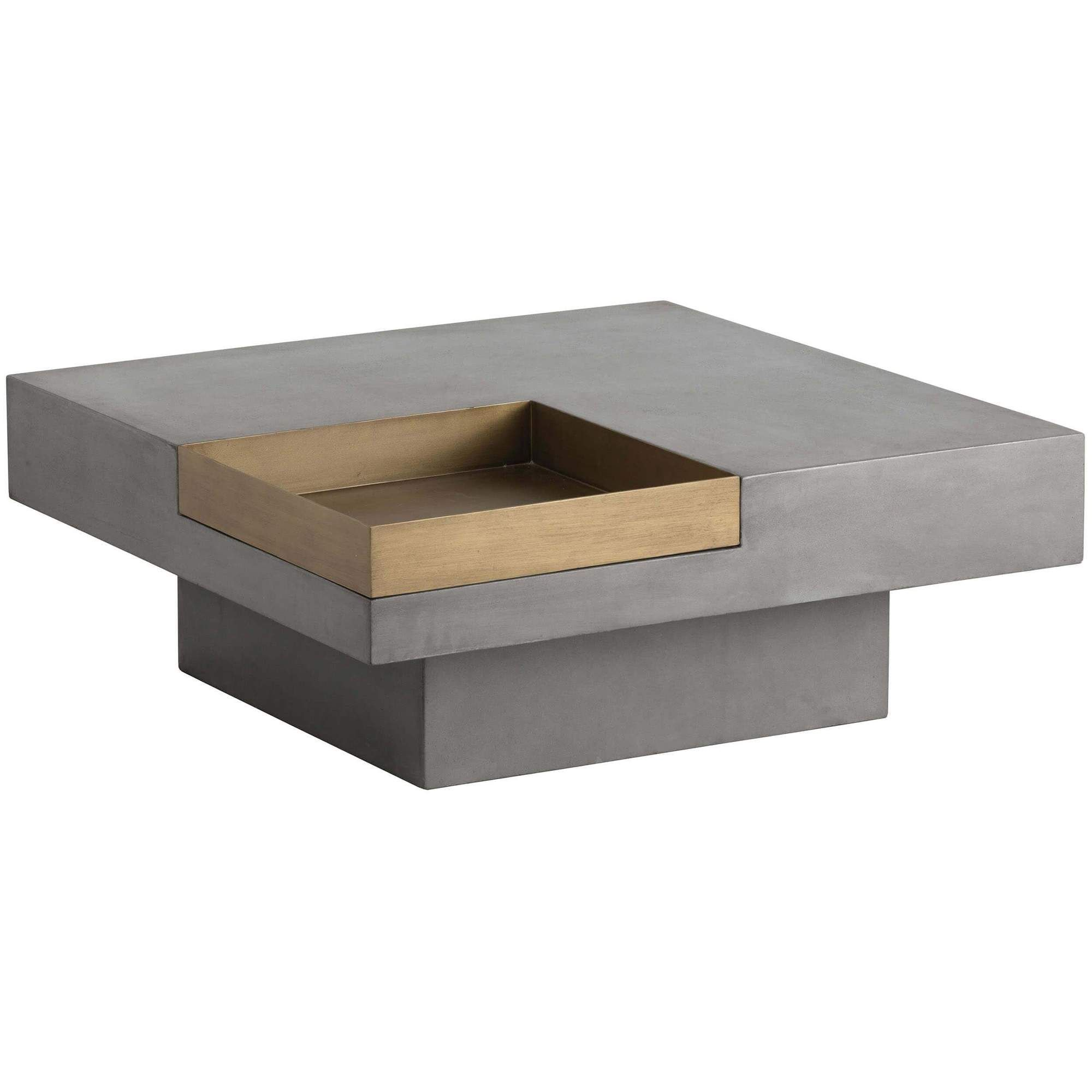 Quill Coffee Table Grey In 2021 Coffee Table Concrete Coffee Table Rectangular Coffee Table [ 2000 x 2000 Pixel ]