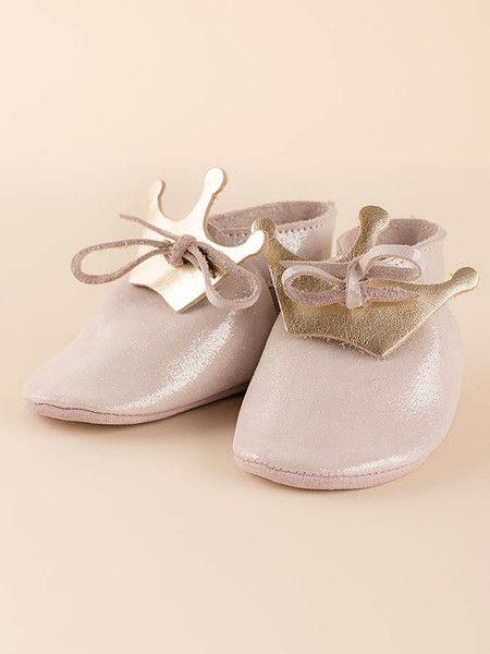Little Princess 16 25 Alittleglamour Buty Dla Dzieci Baby Shoes Little Princess Shoes