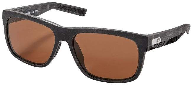 9fd545023d25 Costa x Bureo® Baffin Sunglasses | Products | Sunglasses, Glasses ...